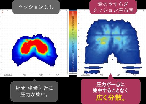 https://shop.ichiban-boshi.com/upload/kumo_cushion/img/sample02.png